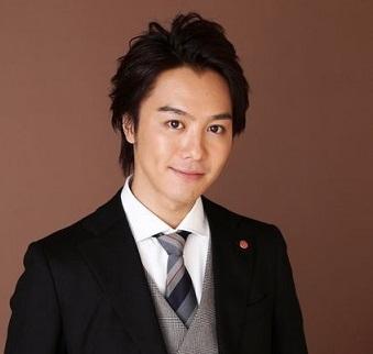 ได้เวลา TAKAHIRO แห่ง EXILE เฉิดฉายในฐานะดารานำละคร เมษาฯ นี้ที่ NTV กับ 'Wild Heroes'!