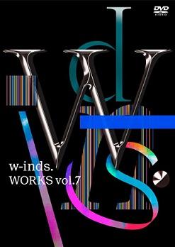 works7_dvd