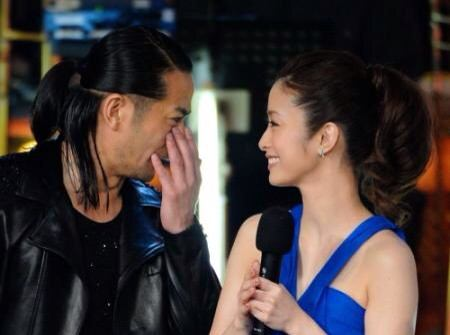 20140730_exile_09