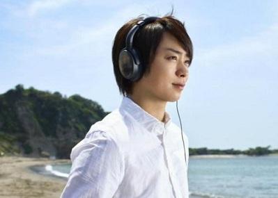 ซากุราอิ โช จับไมค์พิธีกรมหกรรมดนตรีมาราธอน 'MUSIC DAY' ต่อเนื่องเป็นปีที่ 3!