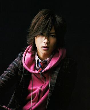 Ryosuke_Hashimoto-p1