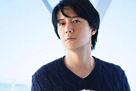 ฟุคุยาม่า มาซาฮารุ เตรียมจัดไลฟ์คอนเสิร์ตสำหรับวัยทีนโดยเฉพาะในช่วงซัมเมอร์นี้!