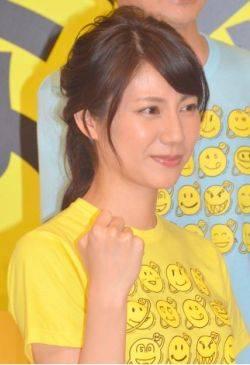 matsushita-nao_1435734759_af_org