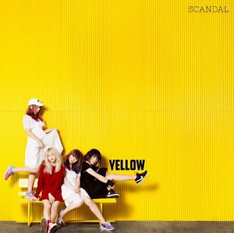 scandal_1454604281_201624_scandal_yellow