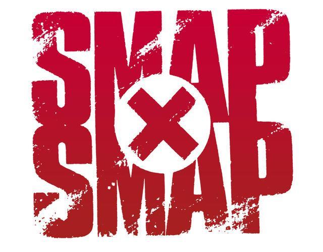 smap_logo
