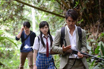 """GEM จัดซีรีย์ชุดใหญ่เรื่อง """"คินดะอิจิกับคดีฆาตกรรมปริศนา"""" มาให้แฟนๆคอการ์ตูนญี่ปุ่นได้ชมกันอย่างจุใจ รวมไปถึงภาคที่นิชคุณร่วมแสดง!"""