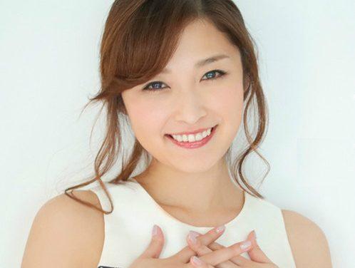 อิชิคาว่า ริกะ อดีตสมาชิก Morning Musume ประกาศตั้งครรภ์