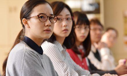 คอซีรีย์ญี่ปุ่นไม่ควรพลาดเรื่อง My High School Business หนึ่งในซีรีย์เนื้อหาดีที่จะทำให้คุณค้นพบว่าหลังความล้มเหลวย่อมีแสงสว่างรออยู่!