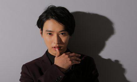 """ร่วมลุ้นเป็นหนึ่งในผู้โชคดีได้เดินทางไปประเทศฮ่องกงเพื่อกระทบไหล่หนุ่มเคนโตะ ยามาซากิ พระเอกซีรีย์ใหม่ล่าสุดเรื่อง  """"Kiss that Kills"""" ที่จะออกอากาศในไทยเวลาเดียวกันกับที่ญี่ปุ่นทางช่อง GEM"""