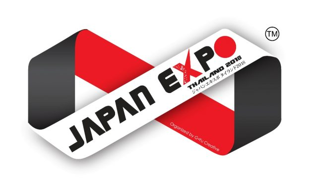 ความอลังการสุดยอดมหกรรมญี่ปุ่นที่ยิ่งใหญ่ที่สุดในเอเชีย Japan Expo Thailand 2018 ครั้งที่ 4   พลาดไม่ได้กับงานยิ่งใหญ่แห่งปี !! จี-ยู ครีเอทีฟ  ประกาศรายชื่อศิลปินชุดแรก  May J. ศิลปินผู้โด่งดังพร้อมเหล่าไอดอลบินตรงจากญี่ปุ่น เตรียมพร้อมมาสร้างความสนุกสนั่นเวที!!