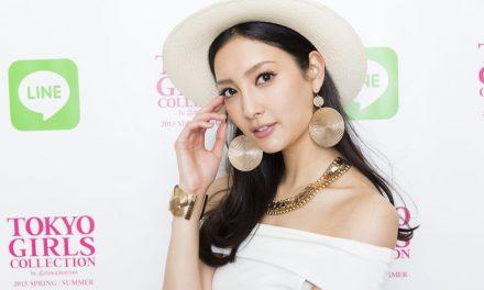 ออริกอนเผยผลสำรวจ 10 อันดับ ดารานักแสดงหญิง ที่ผู้หญิงญี่ปุ่นใฝ่ฝันอยากมีหุ่นเหมือนที่สุด