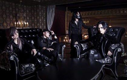"'defspiral' ชวนแฟนเพลงชาวไทยฟังอัลบั้มใหม่ ""TO THE GALAXY"""