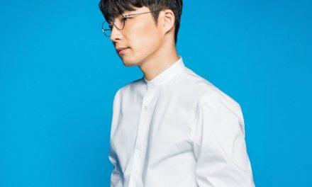 "Hoshino Gen ปล่อย MV ใหม่ล่าสุด ""Doraemon"""