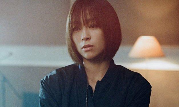 """อุทาดะ ฮิคารุ ปล่อยเพลงใหม่ ประกอบละคร """"Hana Nochi Hare"""""""