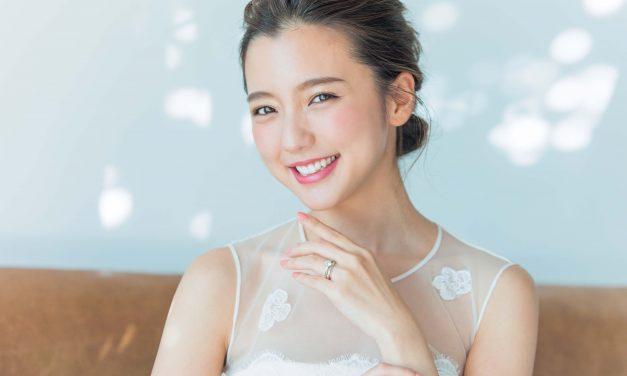 นักแสดงสาว มาโนะ เอรินะ เตรียมพร้อมแต่งงานกับนักฟุตบอลชื่อดัง ชิบาซากิ กาคุ