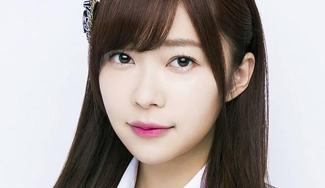 ริโนะ ซาชิฮาระ อันดับ 1 ไอดอลหญิงยอดนิยม 3 ปี ซ้อน จาก Nikkei Entertainment
