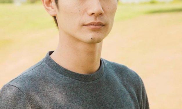 มิอุระ ฮารุมะ เปิด Instagram ทางการเพื่อติดต่อกับแฟนๆ