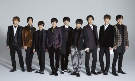 GEM (ทรูวิชั่นส์ช่อง 244) ร่วมมือกับ Johnny & Associates ค่ายยักษ์ใหญ่ของญี่ปุ่นนำศิลปินบอยแบนด์วง 'Hey! Say! JUMP'  มาแสดงคอนเสิร์ต 'THE MUSIC DAY Songs for You' ที่ฮ่องกง