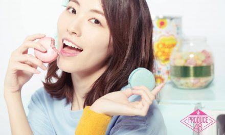 มัตสึอิ จูรินะ ประกาศพักงานเพื่อรักษาสุขภาพ