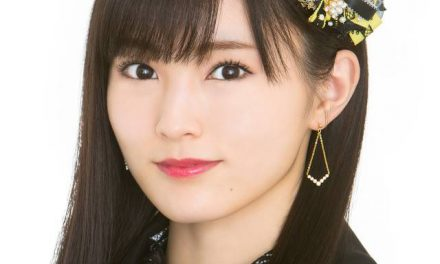 NMB48 ประกาศรายชื่อเซมบัตสึประจำซิงเกิ้ลที่ 19 ก่อนโบกมือลาซายาเน่