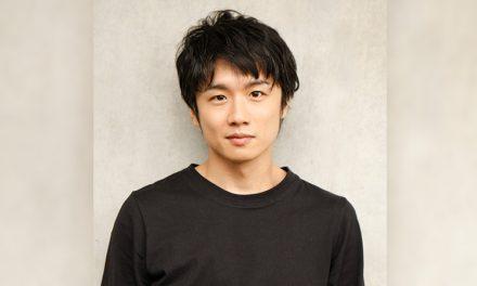 ชุนสุเกะ คาซาม่า รับหน้าที่แทน ทัตสึยะ ยามากุจิ ในรายการข่าว ZIP!