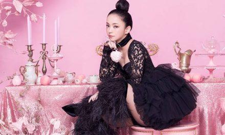 Oricon ประกาศ 5 อันดับศิลปินที่ทำรายได้มากที่สุดประจำปี 2018