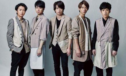 Arashi จัดใหญ่ 2019 ประกาศทัวร์ ARASHI Anniversary Tour 5 × 20 จำนวน 50 รอบ คาดคนดู 2.37 ล้านคน