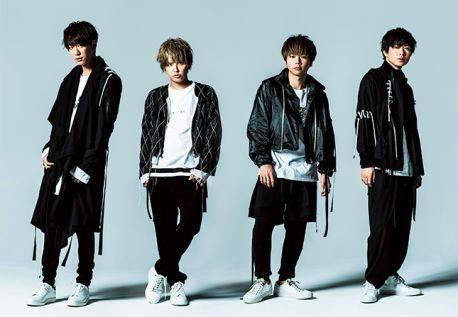 4 หนุ่ม NEWS เอาใจแฟนคลับ ประกาศ NEWS LIVE TOUR 2019 WORLDISTA พบกันมีนาคมนี้