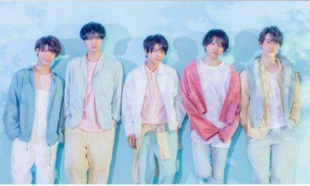 Sexy Zone จัดเต็ม ประกาศ Sexy Zone LIVE TOUR 2019 เริ่ม มีนาคม 2019 นี้