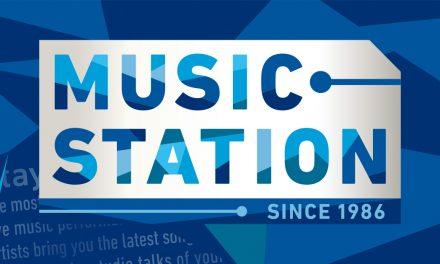 MUSIC STATION 15 กุมภาพันธ์นี้ พบ IZ*ONE, Aimyon, Ieiri Leo, HONEST BOYZ, Kis-My-Ft2, Nissy, and Yamazaki Masatoshi.