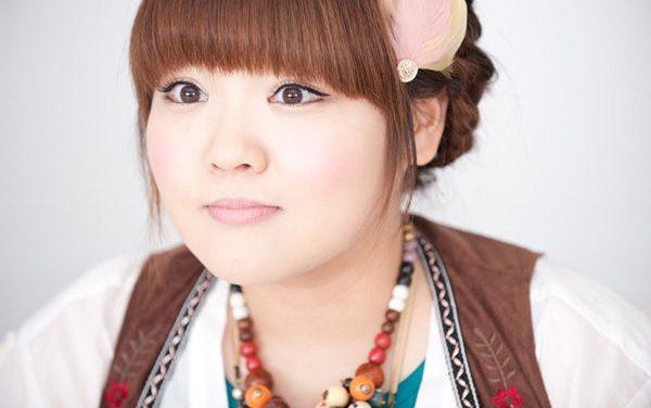 นักแสดงตลกสาว ยานากิฮาระ คานาโกะ ประกาศข่าวดีพร้อมวิวาห์แล้ว