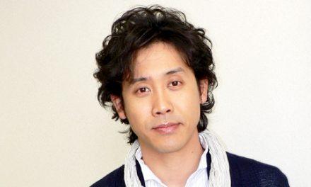 10 อันดับนักแสดงตลกชายที่ฮอตฮิตที่สุดจาก Oricon