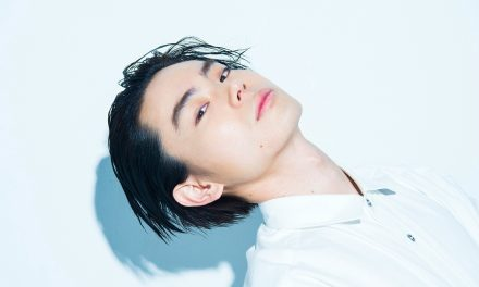 """Machigai Sagashi"" เพลงใหม่ของ สุดะ มาซากิ ถูกใช้ประกอบละครดัง ""Perfect World"""