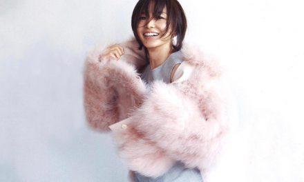 10 ดาราสาวยุค 90 ที่ครองใจคนญี่ปุ่นมากที่สุด
