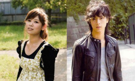 Hiro Mizushima จูงมือ Ayaka ประกาศข่าวดีให้แฟนๆทราบผ่าน Instagram ขณะนี้พวกเรากำลังจะมีสมาชิกใหม่!