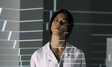 """ยามะพีพร้อมปล่อยซิงเกิ้ลใหม่ """"CHANGE"""" 19 มิถุนายน 2019 นี้"""
