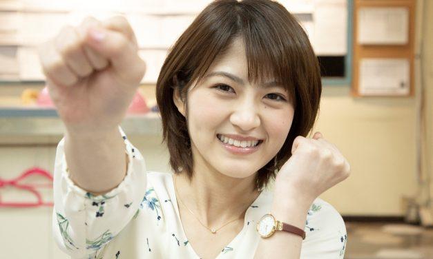 'จิเนน ยูริ' Hey! Say! JUMP นำทัพเหล่าดาราญี่ปุ่นมาแจกความสดใสในซีรีส์ 'Don't Fight with Idiots'