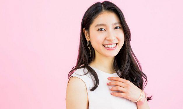 ทสึจิยะ ทาโอะ เปิดตัว Oficial Website