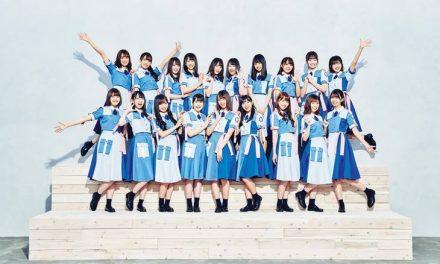 Hinatazaka46 ประกาศซิงเกิ้ลลำดับที่ 3 พร้อมคอนเสิร์ตสุดยิ่งใหญ่ที่ Saitama Super Arena