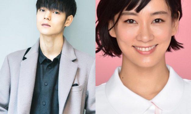 นักแสดงหนุ่ม Masataka Kubota ควงนักแสดงสาว Asami Mizukawa เปิดตัวกลางโซเชียล ประกาศแต่งงานแล้ว!