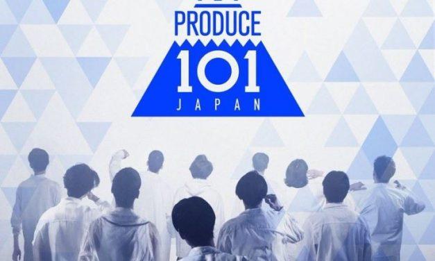 PRODUCE 101 JAPAN ความเปลี่ยนแปลงของวงการไอดอลที่น่าจับตามอง