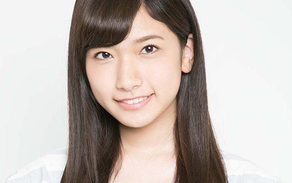 โมริคาวะ อายากะ อดีตสมาชิก AKB48  ประกาศผ่านทวิตเตอร์ ว่าขณะนี้ เธอได้แต่งงานและตั้งครรภ์แล้ว