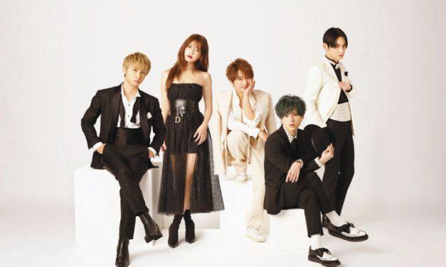 AAA ปล่อย Best Album ฉลองครบรอบ 15 ปี ก่อนที่จะทำการพักงานวงสิ้นปีนี้