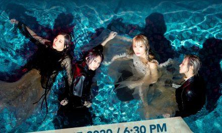 4 สาว SCANDAL ส่งสัญญาณความพร้อม ผ่านคลิปวีดีโอ  ย้ำ!! 13 มิ.ย.นี้เจอกันแน่นอน