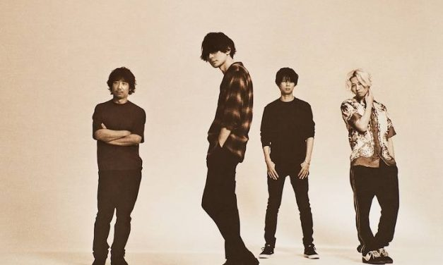 BUMP OF CHICKEN ปล่อยเทปบันทึกภาพคอนเสิร์ต ณ Saitama Super Arena และ MV เพลงดังอีก 22 เพลง ทาง YouTube