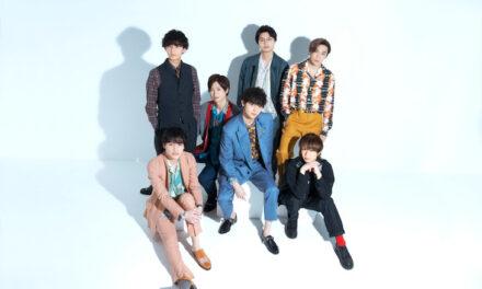 Kis-My-Ft2 ประกาศยกเลิกทัวร์ 'Kis-My-Ft2 LIVE TOUR 2020 To-y2' เปลี่ยนเป็นรูปแบบออนไลน์