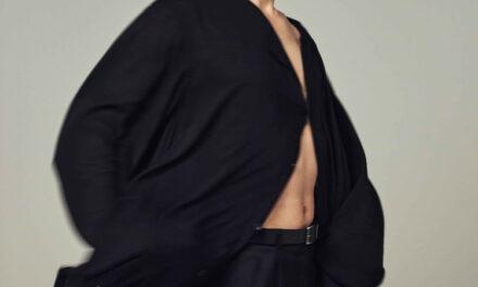 """SKY-HI ร่วมงานกับโปรดิวเซอร์เกาหลี ในเพลงใหม่ """"Sexual Healing"""""""